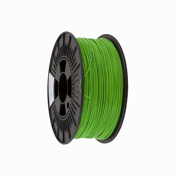 PLA PrimaValue - Verde