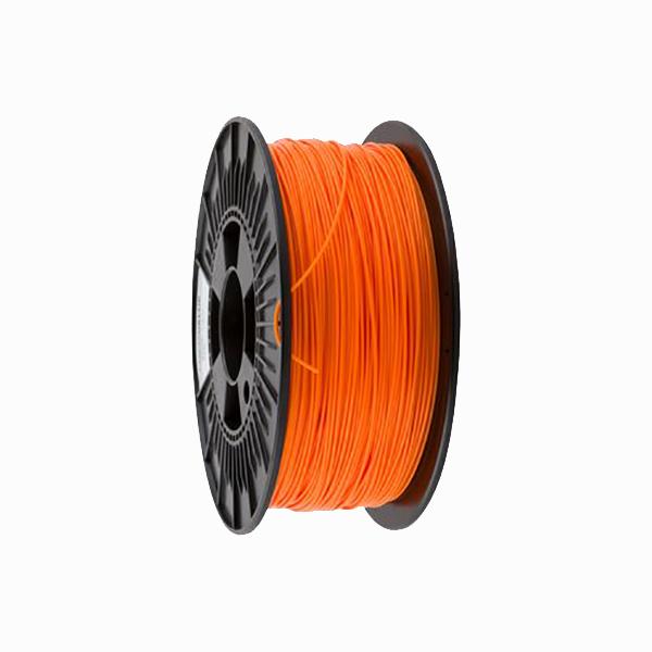 PLA PrimaValue - Arancione