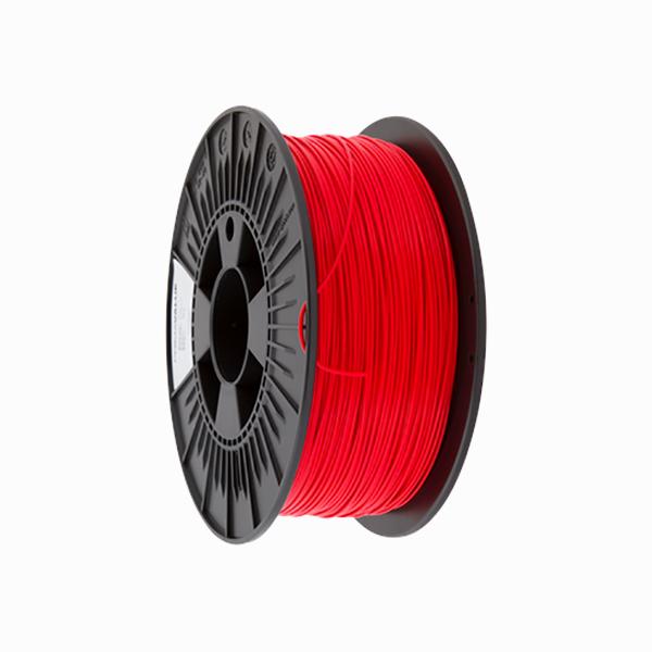 PLA PrimaValue - Rosso