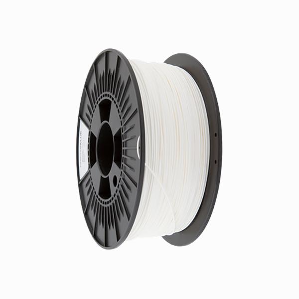PLA PrimaValue - Bianco