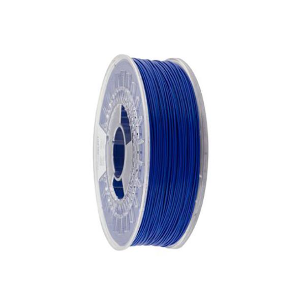 ABS PrimaSelect - Blu Scuro