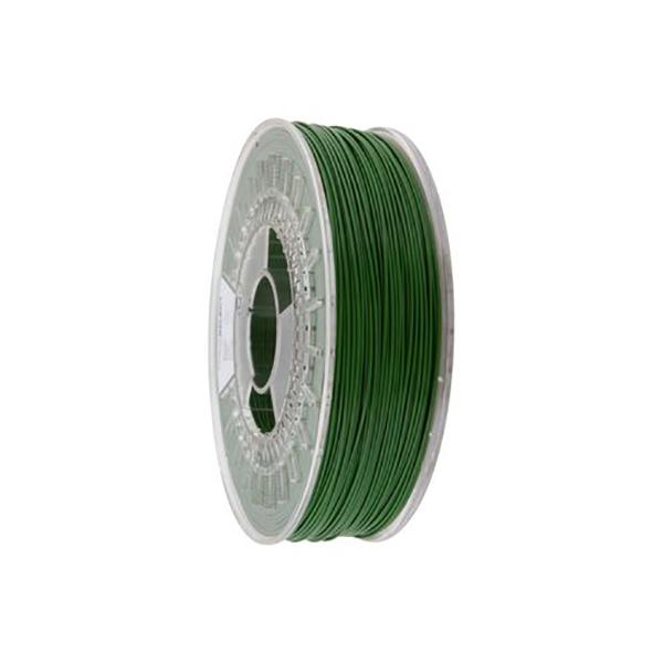 ABS PrimaSelect - Verde