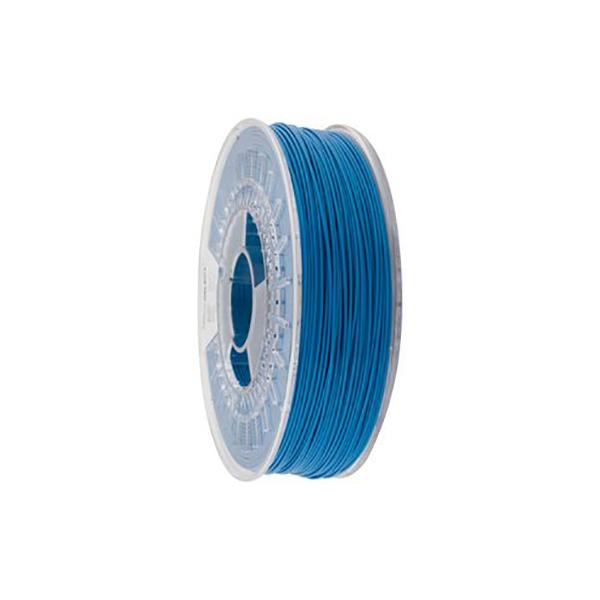 ABS PrimaSelect - Blu Chiaro