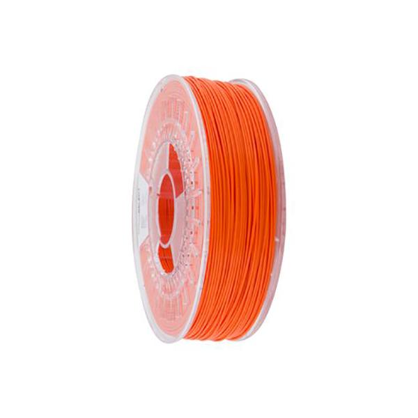 ABS PrimaSelect - Arancione