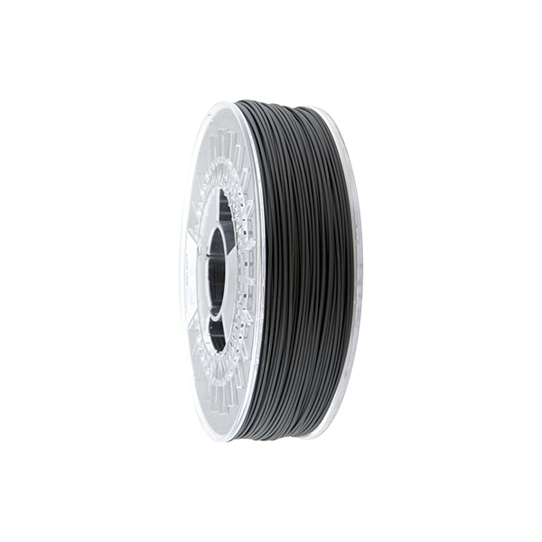 HIPS PrimaSelect - Nero - 750g - 1.75mm