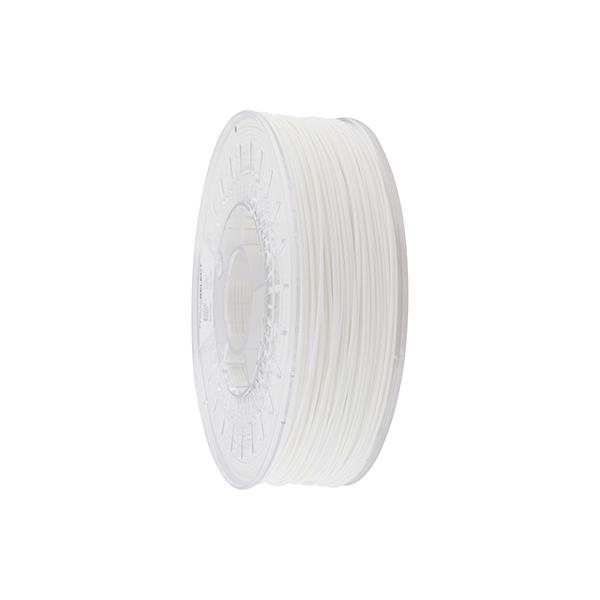 HIPS PrimaSelect - Bianco - 750g - 1.75mm