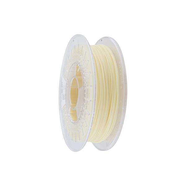 PVA HT (High Temp) PrimaSelect - Natural - 500g - 1.75mm