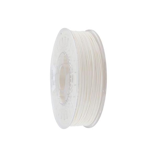 ABS PrimaSelect - Bianco