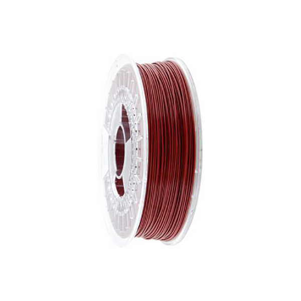 ABS PrimaSelect - Rosso Scuro