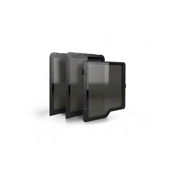 Cover laterali per Zortrax M200 / M200 Plus