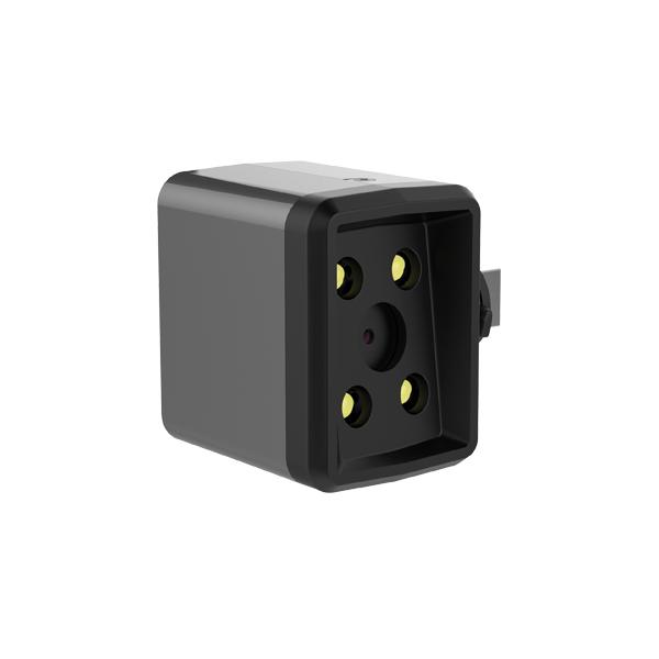 Color Pack per EinScan Pro 2X Plus