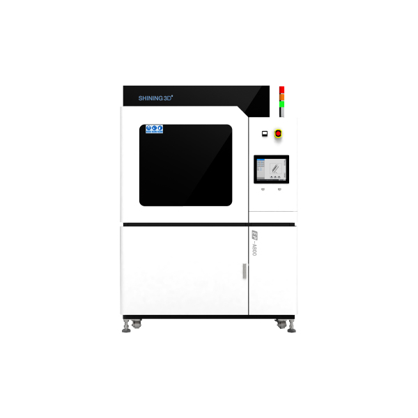 EP-A800 Dual Laser