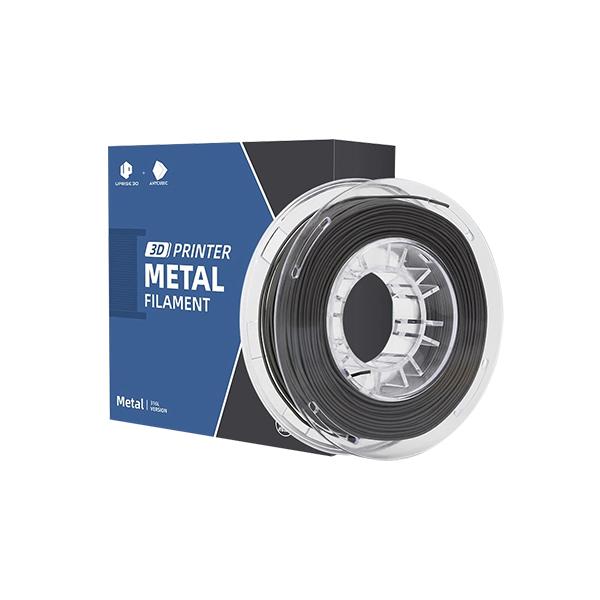 316L metal filament