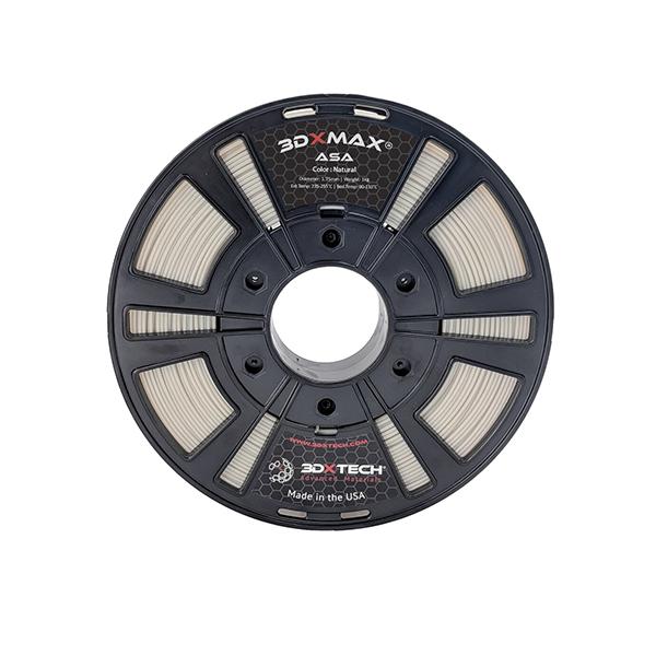ASA - Natural - 1kg - 1,75 mm