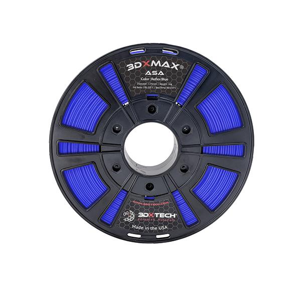 ASA - Blu - 1kg - 1,75 mm