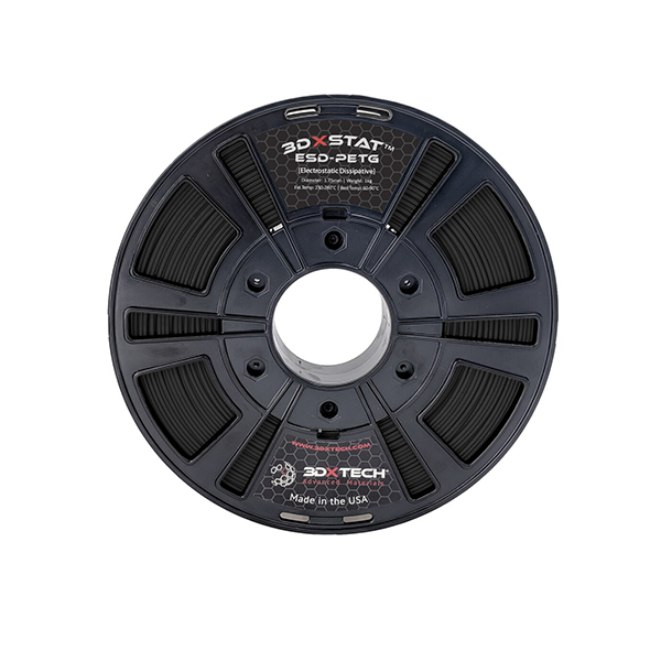 ESD PETG - 1 kg - 1,75mm