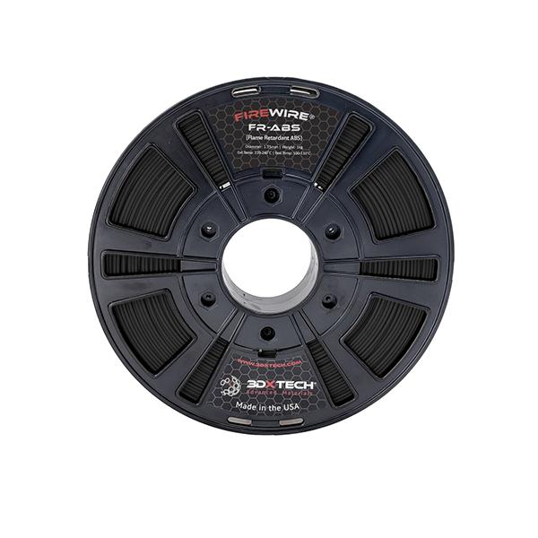 FR ABS - 1 kg - 1,75mm