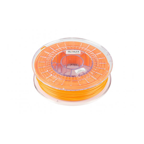 PLA - Arancione - 700g - 1.75mm