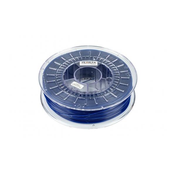 PETG - Blu Notte - 700g - 1.75mm