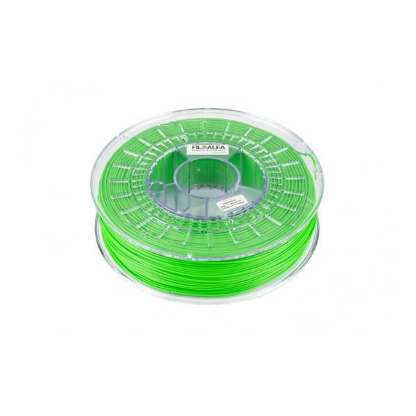 PETG - Verde - 700g - 1.75mm