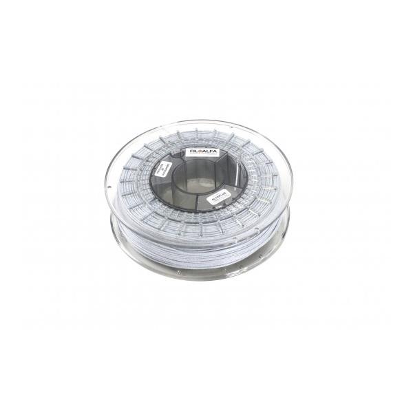 ALFAPLUS - Bianco - 700g - 1.75mm