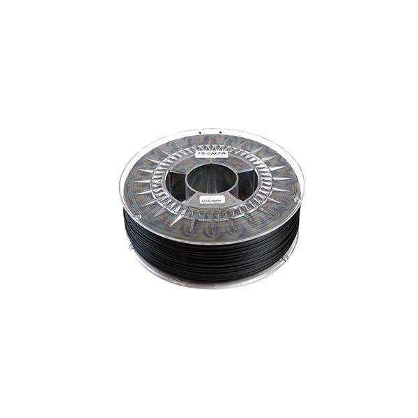 ALFAOMNIA - Nero - 1kg - 1.75mm