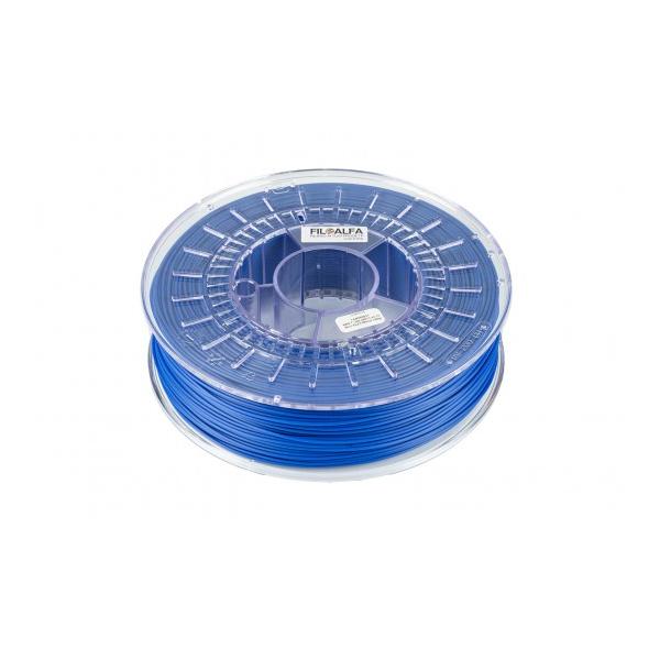 ABS - Blu - 700g - 1.75mm