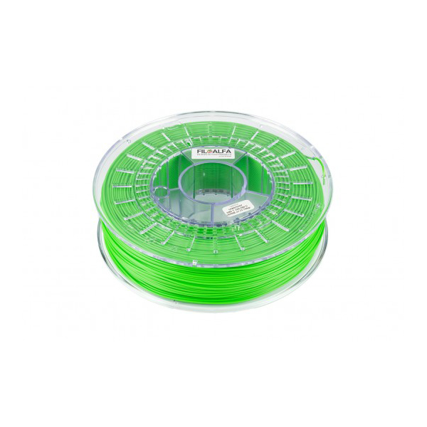 ABS - Verde - 700g - 1.75mm