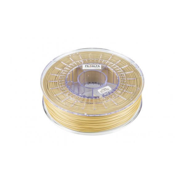 ABS - Oro - 700g - 1.75mm