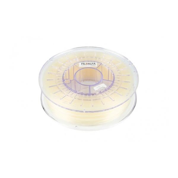 ALFAPLUS - Fosforescente - 700g - 1.75mm