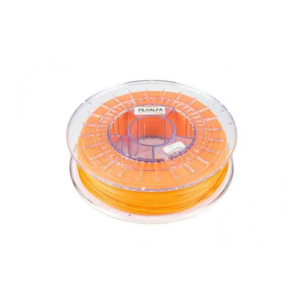 ALFAPLUS - Arancione - 700g - 1.75mm
