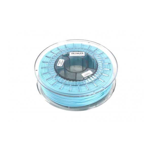 ALFAPLUS - Azzurro Pastello - 700g - 1.75mm
