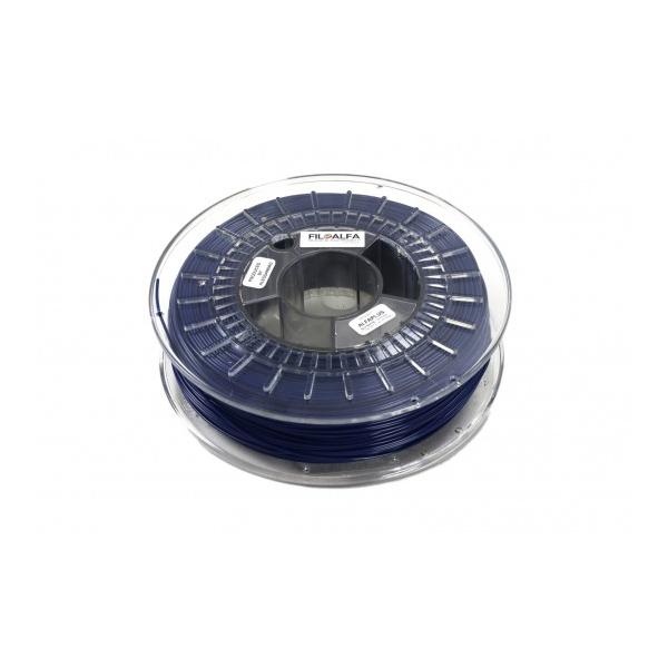 ALFAPLUS - Blu Notte - 700g - 1.75mm