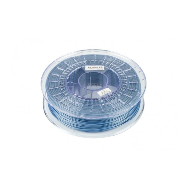 ALFAPLUS - Blu Metallico - 700g - 1.75mm