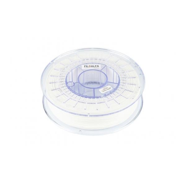 FILOFLEX Soft - Bianco - 700g - 1.75mm