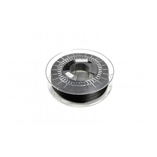 ALFANYLON CF - Nero - 500g - 1.75mm