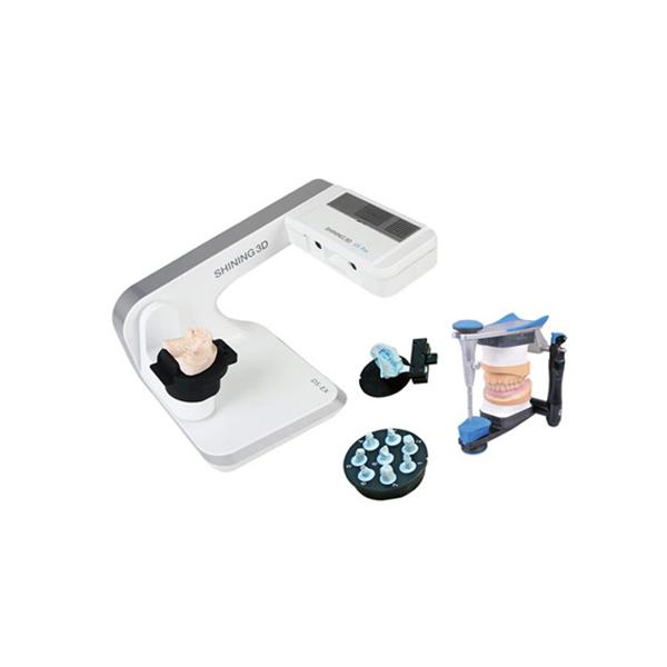 AutoScan-DS-EX Pro