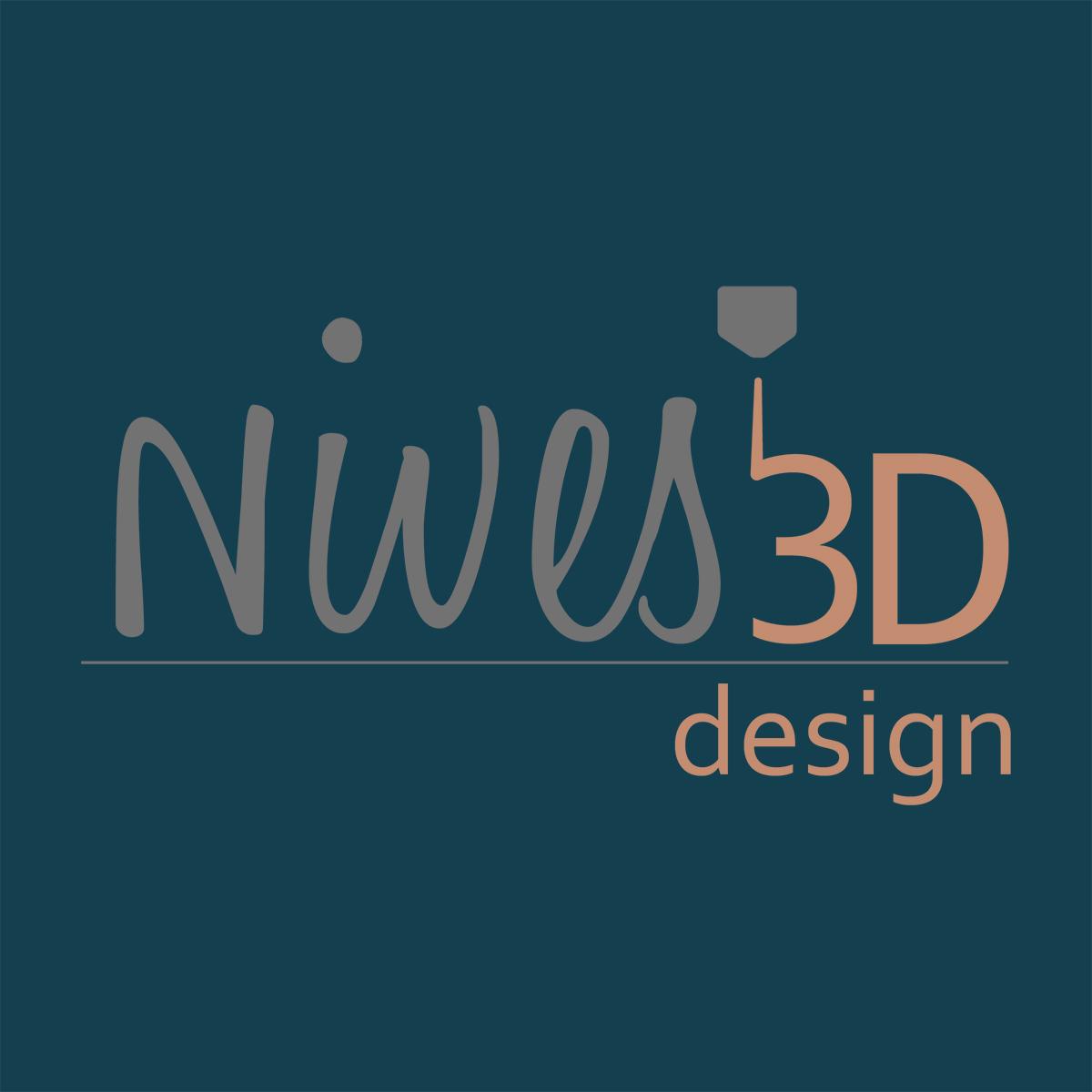 Nives 3D Design